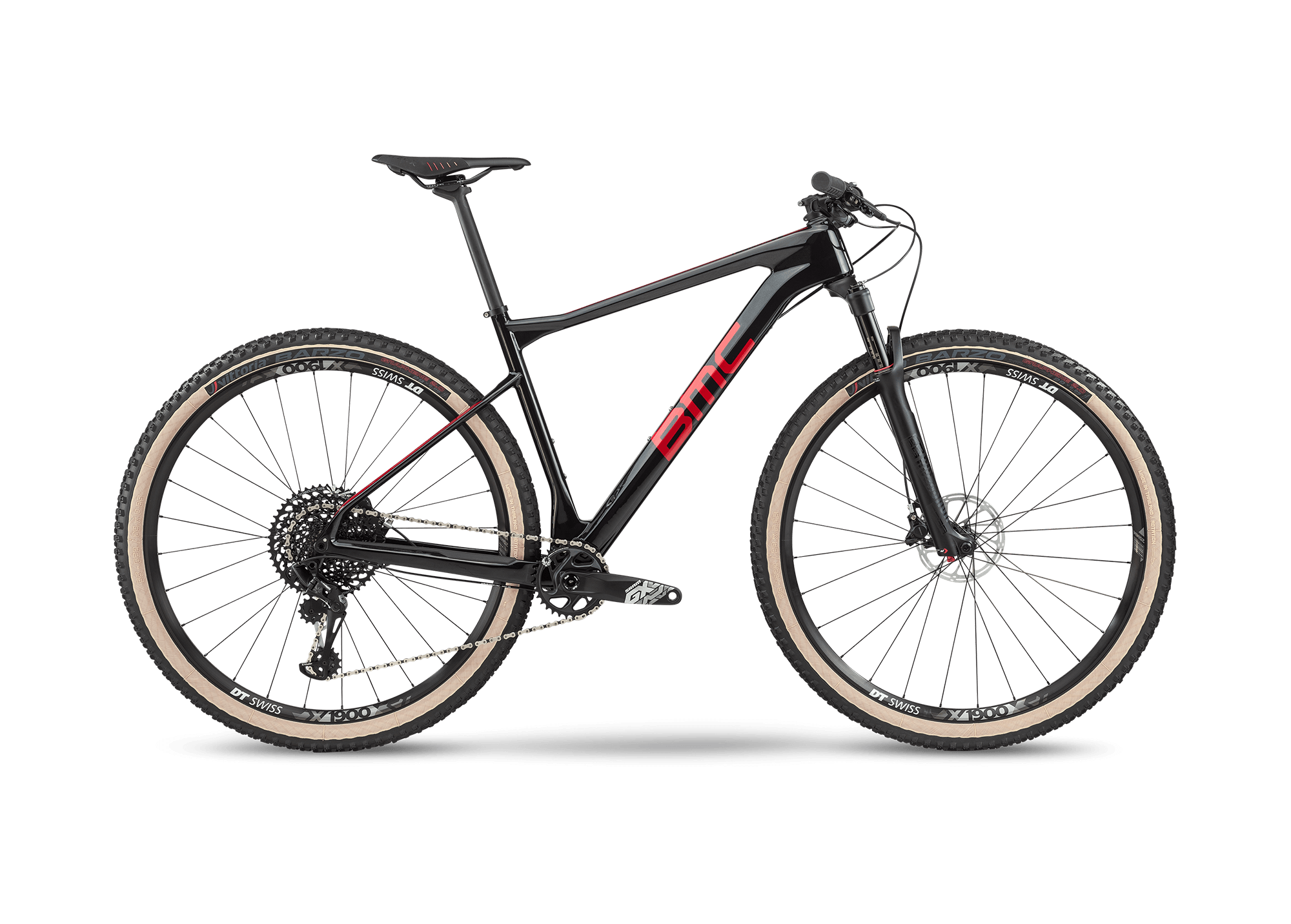 BMC Teamelite 02 ONE @G-BIKES