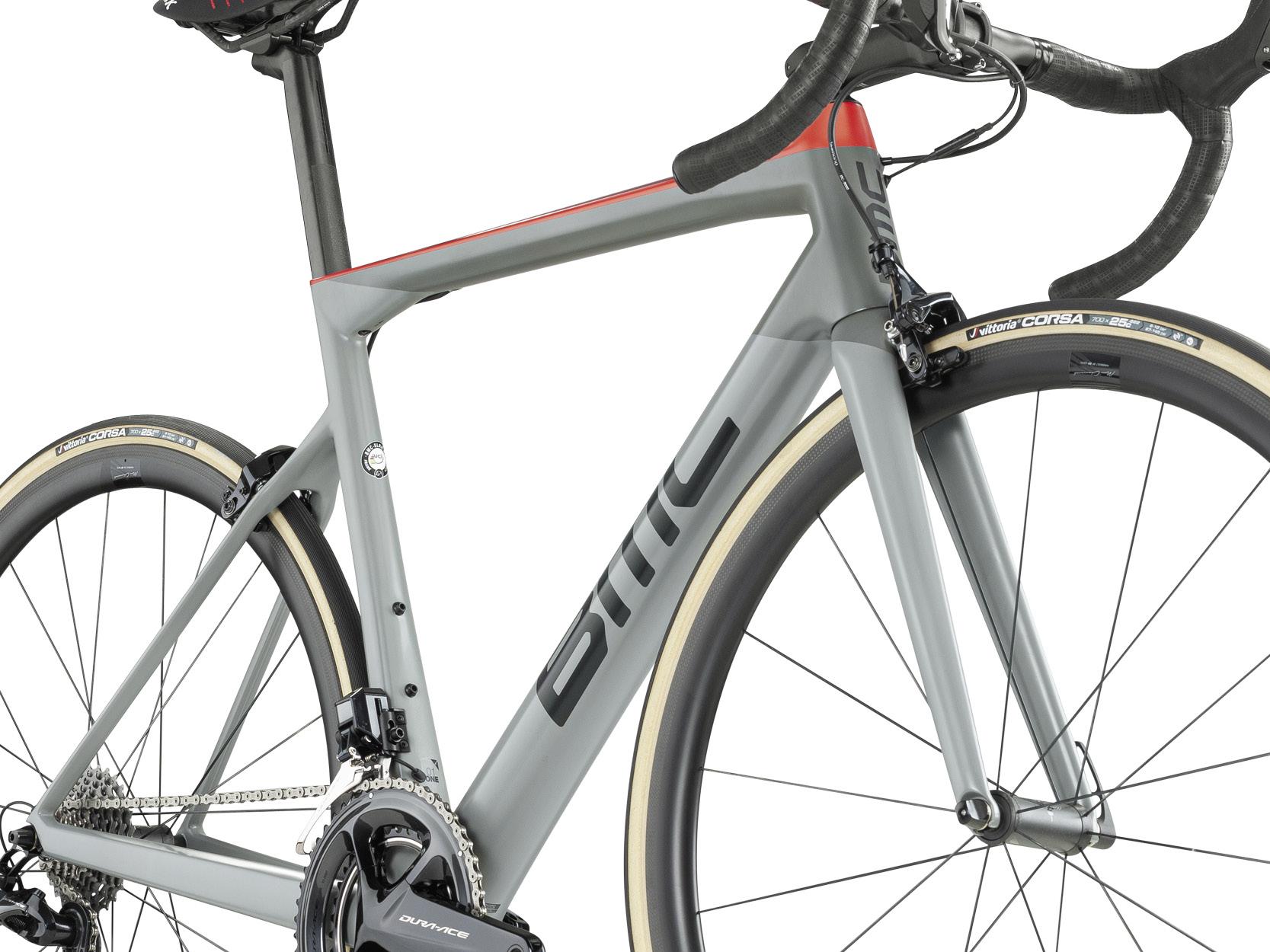 BMC Teammachine SLR Detail1 ACE