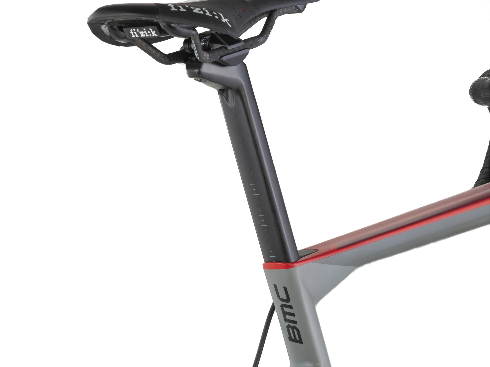 BMC Teammachine SLR Detail6 D-shape post