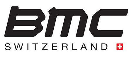 BMC - G-Bikes