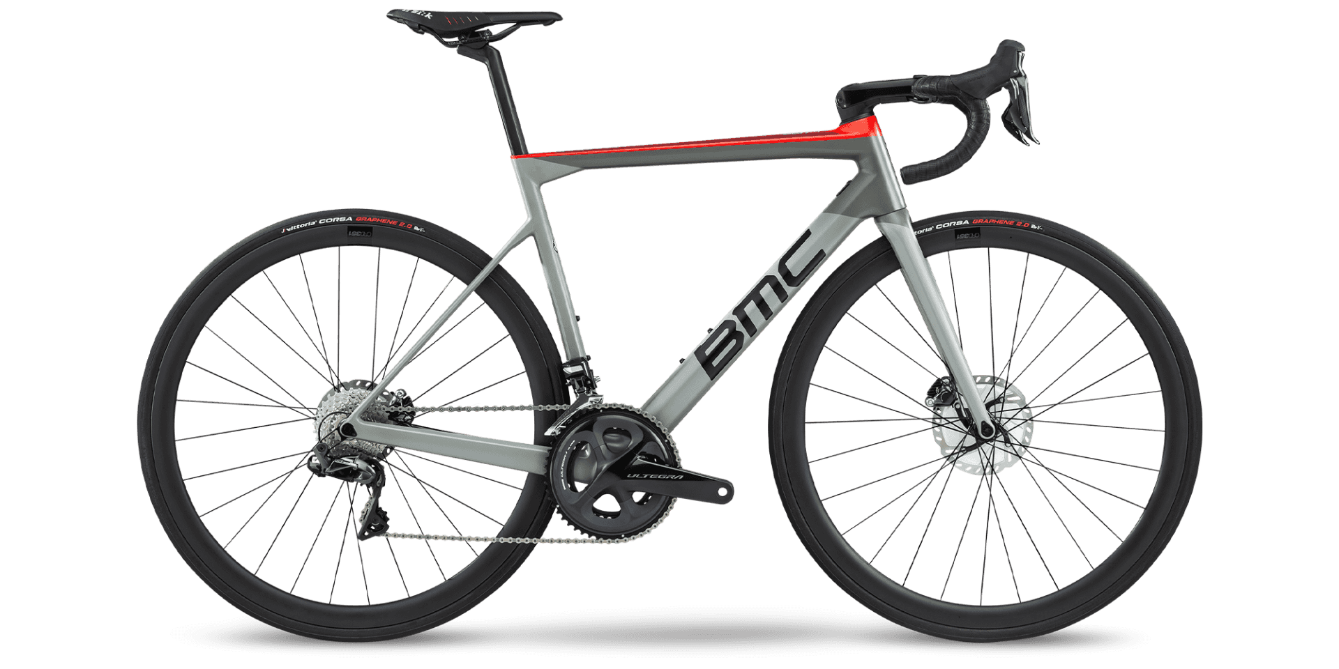 MC TEAMMACHINE SLR01 DISC FOUR