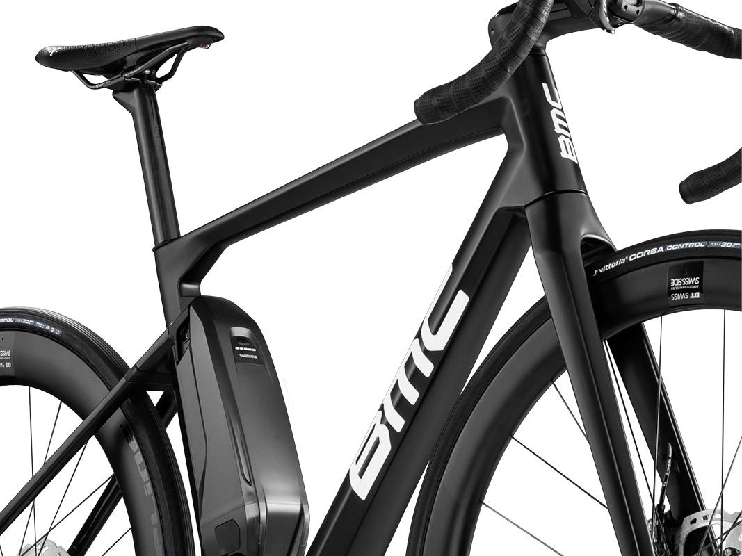 BMC_Alpenchallenge_AMP_Detail_1_Carbon-Frame @G-bikes