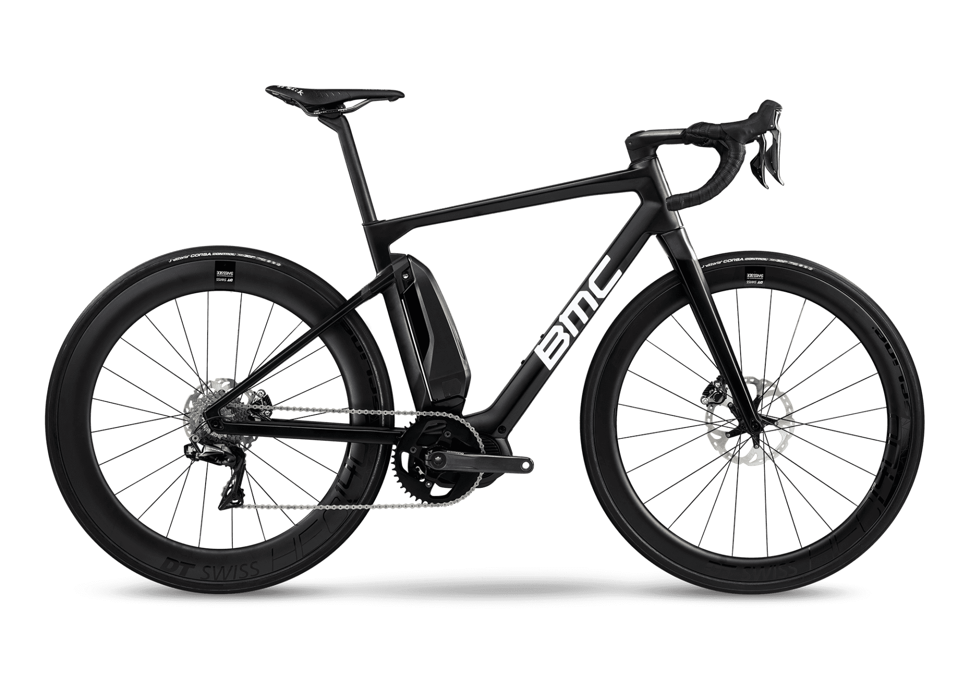 BMC ALPENCHALLENGE AMP ROAD LTD