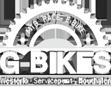 G-Bikes Westerlo
